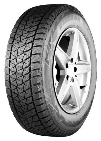 Bridgestone  DM-V2 235/60 R16 100 S Zimné