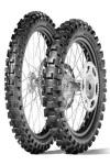 Dunlop  GEOMAX MX32 80/100 -21 51 M