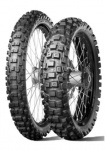 Dunlop  Geomax MX71 80/100 -21 51 M