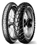 Dunlop  K560 80/100 -21 51 P