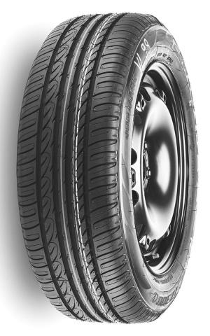 Firestone  TZ300 225/55 R17 101 W Letné
