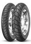 Dunlop  D427 180/70 B16 77 H