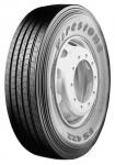 Firestone  FS422 315/80 R22,5 156/154 L/M Vodiace