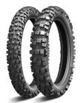 Michelin  STARCROSS 5 MEDIUM 80/100 -21 51 M