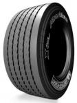 Michelin  X ONE MAXITRAILER+ 455/45 R22,5 Návesové