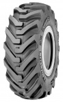 Michelin  IND.POWER CL 460/70 -24 159 A8
