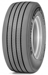 Michelin  X LINE ENERGY F 385/65 R22,5 160 K Vodiace