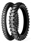 Michelin  STARCROSS SAND 4 110/90 -19 62 M