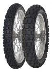 Sava  MC23 ROCKRIDER 120/90 -18 65 R