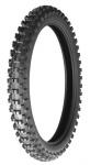 Bridgestone  ED663 90/90 -21 54 R