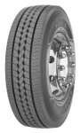 Goodyear  KMAX S HL 315/70 R22,5 156/150 L Vodiace