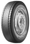 Bridgestone  ECOHD1 315/80 R22,5 156/150 L Záberové