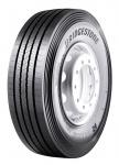 Bridgestone  RS1 EVO 385/65 R22,5 164 K Vodiace