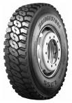 Bridgestone  L355 EVO 315/80 R22,5 158 G Terén