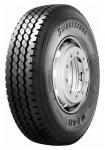 Bridgestone  M840 EVO 315/80 R22,5 158/156 G/K