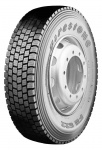 Firestone  FD622 315/80 R22,5 154/150 M Záberové