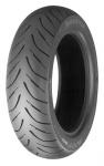 Bridgestone  B02 130/70 -12 62 L