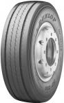 Dunlop  SP252 265/70 R19,5 143/141 J Vodiace