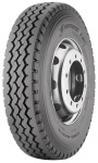 Kormoran  KORMORAN F ON/OFF 295/80 R22,5 152/148 K Vodiace