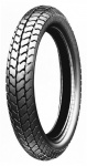 Michelin  M62 GAZELLE 2,25 -17 38 P