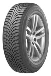 Hankook  W452 Winter i*cept RS2 185/55 R16 87 T Zimné
