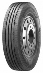 Hankook  AH31 385/65 R22,5 160 K Vodiace