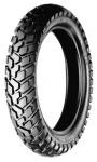 Bridgestone  TW40 120/90 -16 63 P
