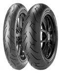 Pirelli  DIABLO ROSSO 2 120/70 R17 58 W