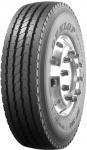 Dunlop  SP382 315/80 R22,5 156/150 K Vodiace