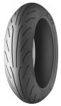 Michelin  POWER PURE SC 120/70 -12 58 P