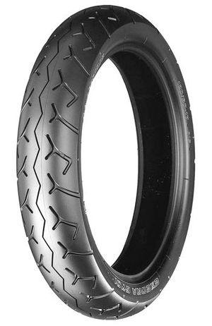 Bridgestone  G703 130/90 -16 67 H