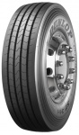 Dunlop  SP344 315/60 R22,5 152/148 L Záberové