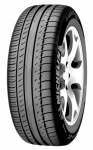 Michelin  LATITUDE SPORT 275/50 R20 109 W Letné
