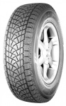 Bridgestone  DMZ3 255/65 R16 109 Q Zimné
