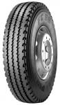 Pirelli  FG88 13,00 R22,5 156/150 K Vodiace