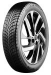 Bridgestone  LM500 155/70 R19 88 Q Zimné