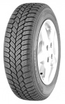 Semperit  WinterGrip 165/65 R14 79 T Zimné