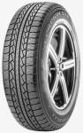 Pirelli  Scorpion STR 255/55 R18 109 H Letné