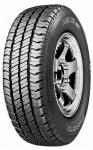 Bridgestone  Dueler HT 684 205/70 R15 95 S Letné