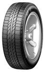 Michelin  4X4 SYNCHRONE 275/70 R16 114 H Letné