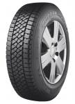 Bridgestone  W810 195/75 R16 107/105 R Zimné