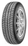 Michelin  ENERGY E3A 185/60 R15 84 H Letné