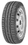 Michelin  AGILIS ALPIN 205/65 R16C 107/105 T Zimné