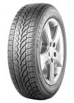 Bridgestone  LM32 205/45 R17 88 V Zimné