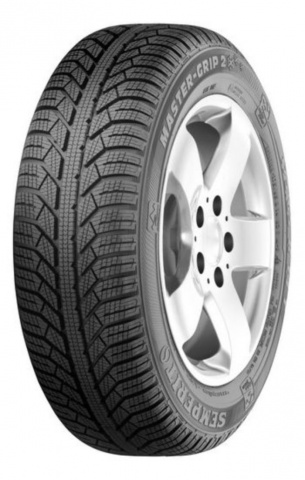 Semperit  MasterGrip 2 185/60 R15 84 T Zimné