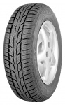 Semperit  SpeedGrip 185/55 R15 82 T Zimné