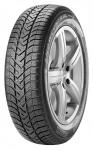 Pirelli  W210 SnowControl Serie III 195/55 R17 92 H Zimné