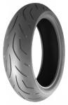 Bridgestone  S20R 170/60 R17 72 W