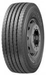 Michelin  XZE2+ 305/70 R19,5 147 M Vodiace