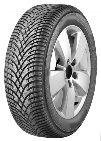 BFGoodrich  G-FORCE WINTER2 205/55 R16 91 H Zimné